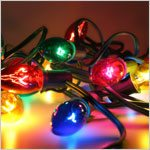 Holiday Lighting & Electricity Tips