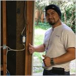 Why You Should Always Hire Reputable Electricians for New Wiring